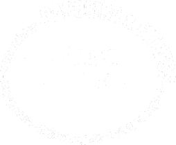Logo Capofit Footer